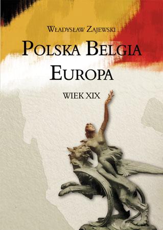 Polska - Belgia - Europa