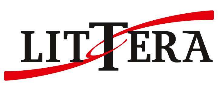 Wydawnictwo LITTERA